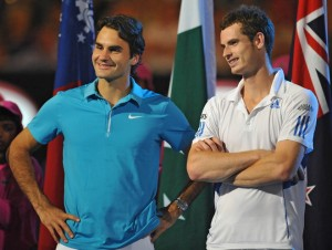 TENNIS-OPEN-AUS-FINAL