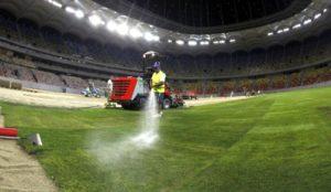 Gazon_National_Arena
