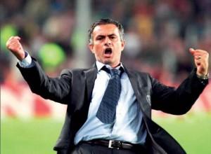 Jose_Mourinho1
