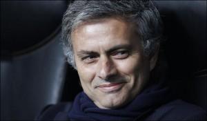Jose_Mourinho_682x_1016672a
