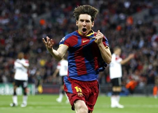 21 cei mai de elita jucatori de fotbal