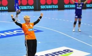 oltchim-ramnicu-valcea-a-doua-victorie-din-doua-posibile-in-liga-campionilor-173600