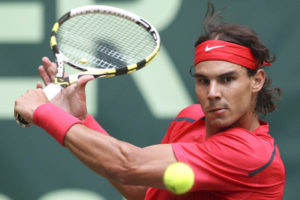 0620-world-londonolympics-latestnews-nadal_full_600