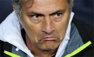 Jose-Mourinho-wants-Real-Madrid-stay-149513