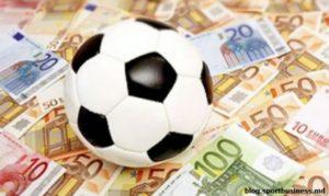 big-meciurile-trucate-si-pariurile-ilegale-ar-putea-fi-sanctionate-penal