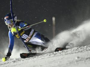 sweden-alpine-skiing-world-cup.jpeg-1280x960