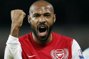 thierry-henry-1200