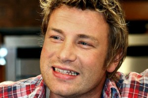 4899393-germany-telivision-jamie-oliver