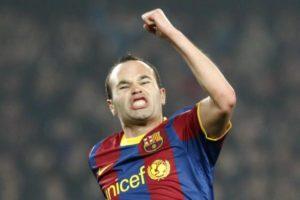 Barcelona-FC-Andres-Iniesta-400x600