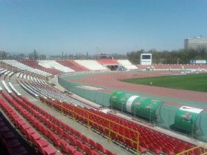 Dinamo_Stadium_(2006)