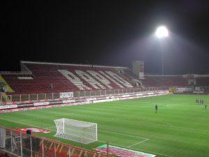 Giulesti_Stadium_-_Rapid