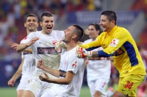 Grigore-bucurie-penalty-Supercupa-Romaniei-2012-Dinamo-vs-CFR-Cluj-e1352214578585