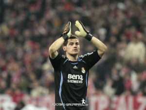 Iker-Casillas-iker-casillas-12282698-1024-768