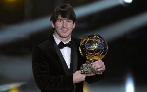 Messi-ballon-dor
