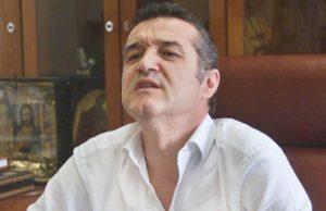 foto CODRUTA DRAGOESCU