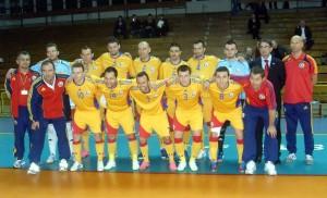 1352403460_7.11.2012-futsal-romania-catalunya-5-2