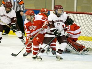 Concordia-Womens-Hockey-submitted-photoWEB