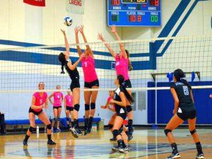 KCC-volleyball-vs.-LCC