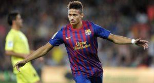Neymar-Barcelona-barca-fcbarcelona-barcelona-barca-blog-barcablog-shop-online-store-barca-blog-shirt-camiseta-keyring-barca-blog-llavero-Ç