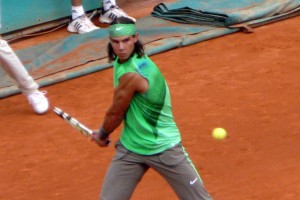 Rafael_Nadal_at_the_2008_French_Open_11