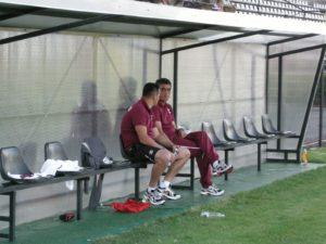 Rapid Bucuresti - FC Vaslui 147