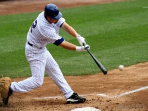 baseball-player-hit-ball