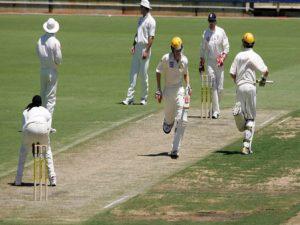 explore-events-summer-cricket