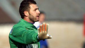 fotbal_amical___dinamo___dunarea_giurgiu_40672900