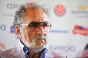 scandal-ion-tiriac