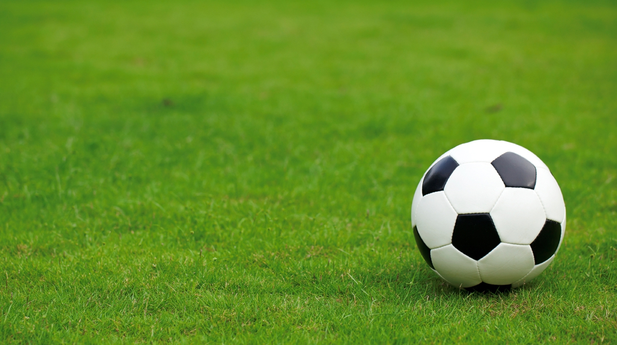 UEFA a stabilit un plan impotriva meciurilor trucate