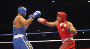 AIBA-World-Boxing-Championships-News-Picture-5