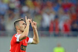 Alexe-reactie-gol-Dinamo-vs-Pandurii-3-0-e1351800854312