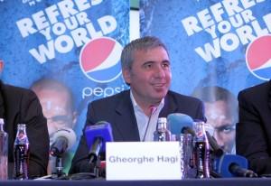Parteneriat-Pepsi-Academia-Gh-Hagi