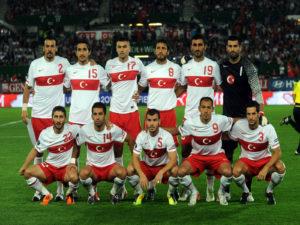 Türk_milli_futbol_takımı_poster_tam_kadro_2012_www.Vvallpaper.net