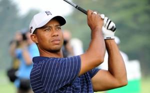 Tiger-Woods-desktop-wallpaper