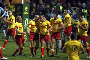 rugby-reuters-1