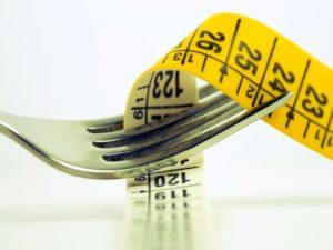 sfatulparintilor-ro-dieta-cura-de-slabire-stockfreeimages-com