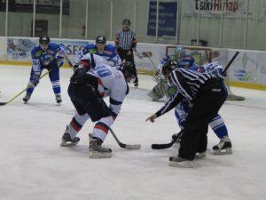 steaua-sport-club1