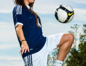womans-football_62_1689847a