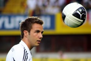 Mario_Götze,_Germany_national_football_team_(05)