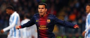 Pedro-Rodriguez-Barcelona-HD-Wallpaper