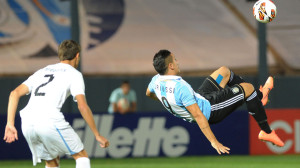 driussi_argentina