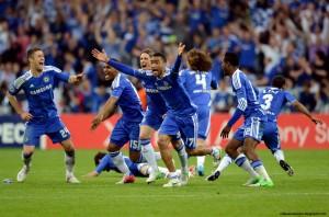 2012_Uefa_Champions_League_Champion_Is_Chelsea_Hd_Desktop_Wallpaper_citiesandteams.blogspot.com
