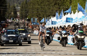 2012_tour_of_california_stage6_sylvain_georges_ag2r_wins1