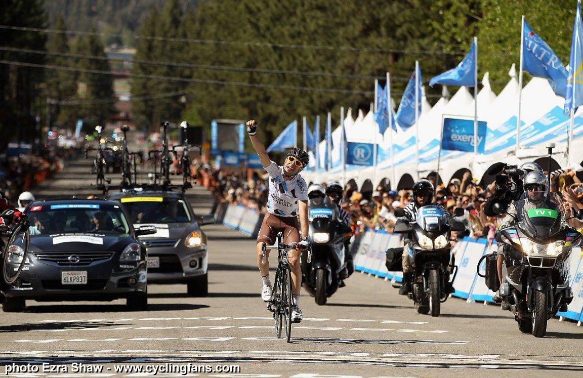 Mai exista ciclisti curati? Turul Italiei PATAT cu substante interzise!