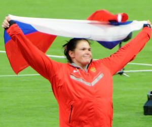 RusseDaryaVitalyevnaPishchalnikovaLondon2012