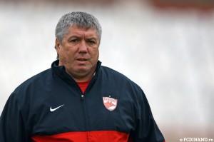 Talnar-Dinamo-2-vs-Farul-4-0-e1364027348925
