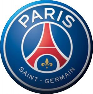 psg new logo