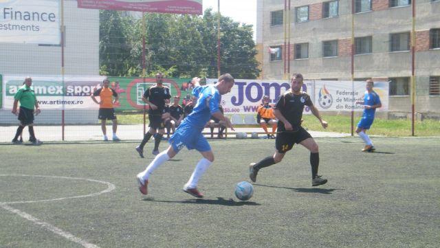 1minifotbal_1