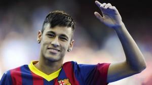 Neymar-Barcelona-Wallpaper